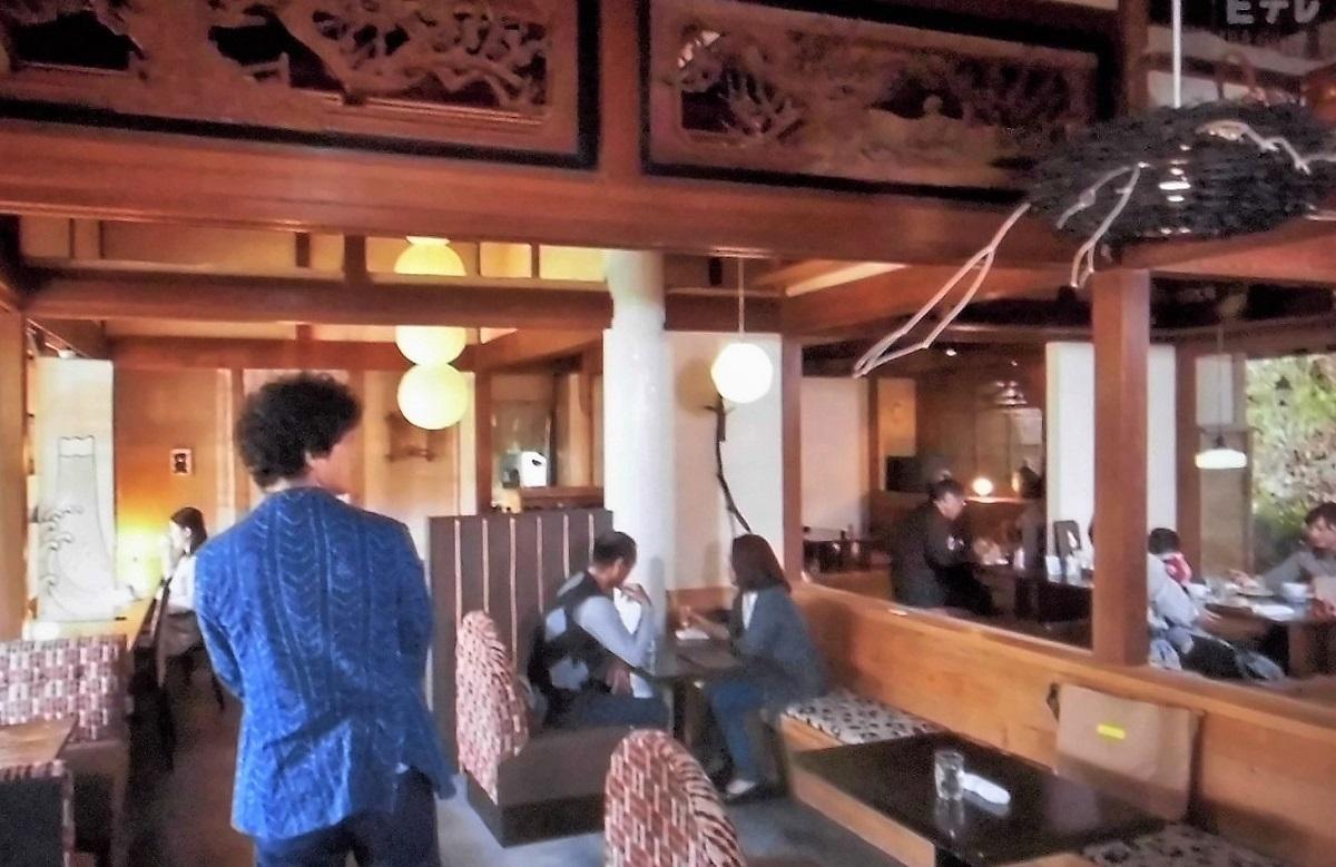 ふるカフェ系�D.jpg