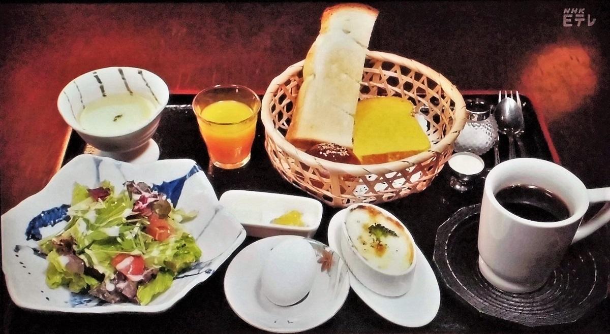 ふるカフェ系�E.jpg
