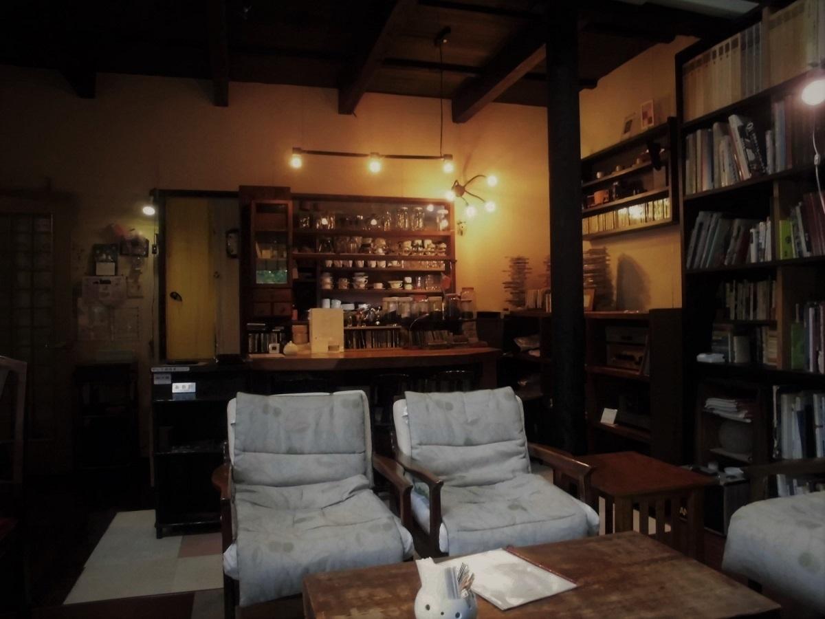 リビングカフェあーでん3.jpg
