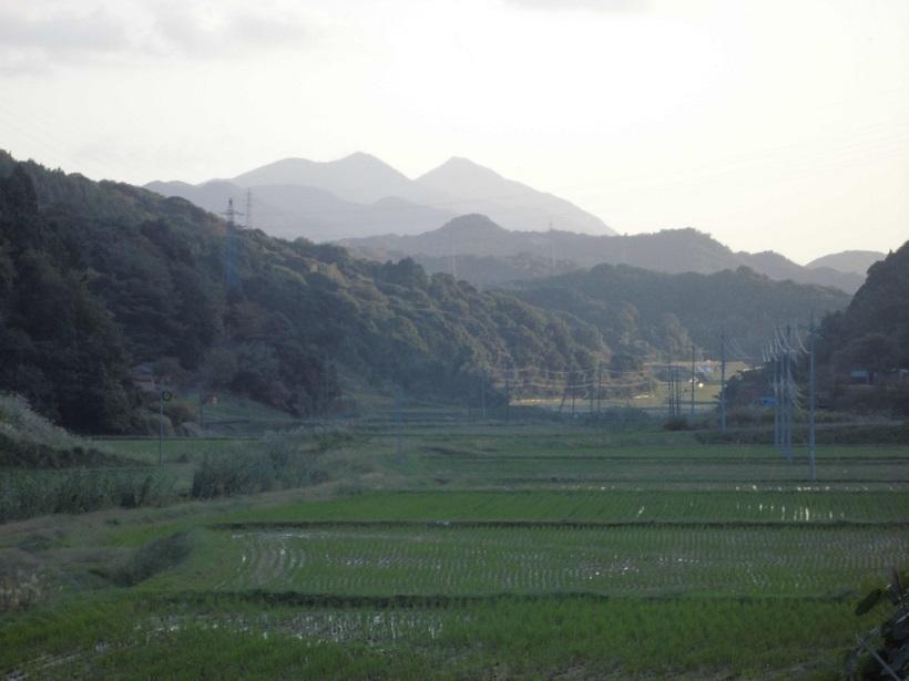 下関市.jpg