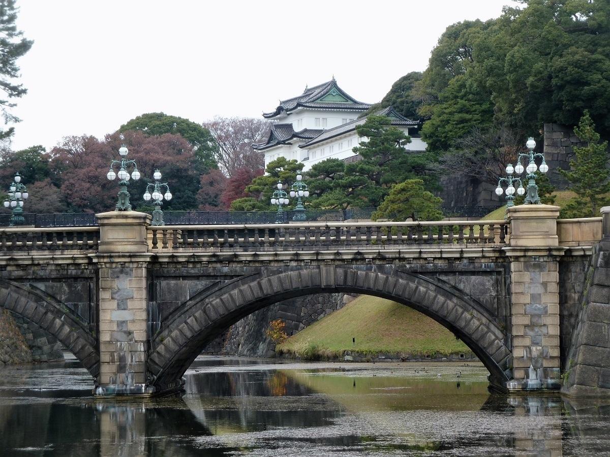 伏見櫓&正門石橋.jpg