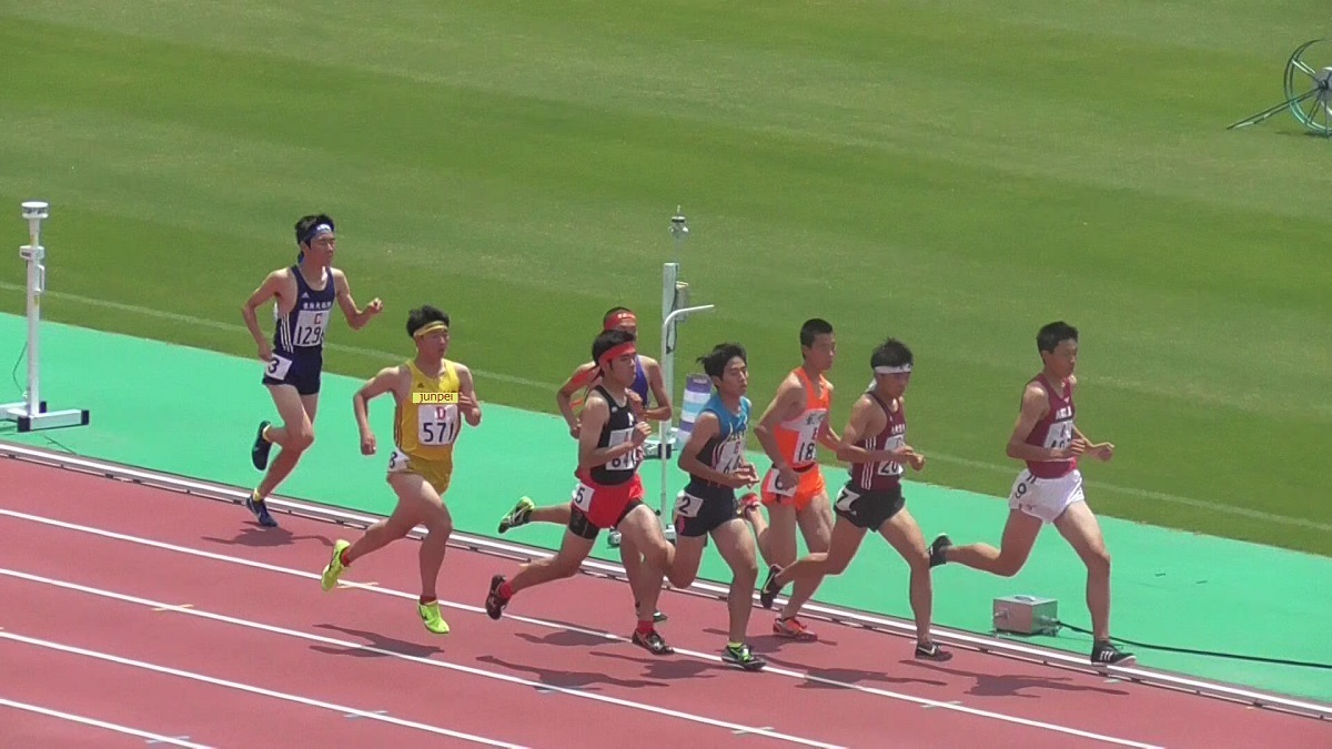 全国高校福岡県予選�C.jpg