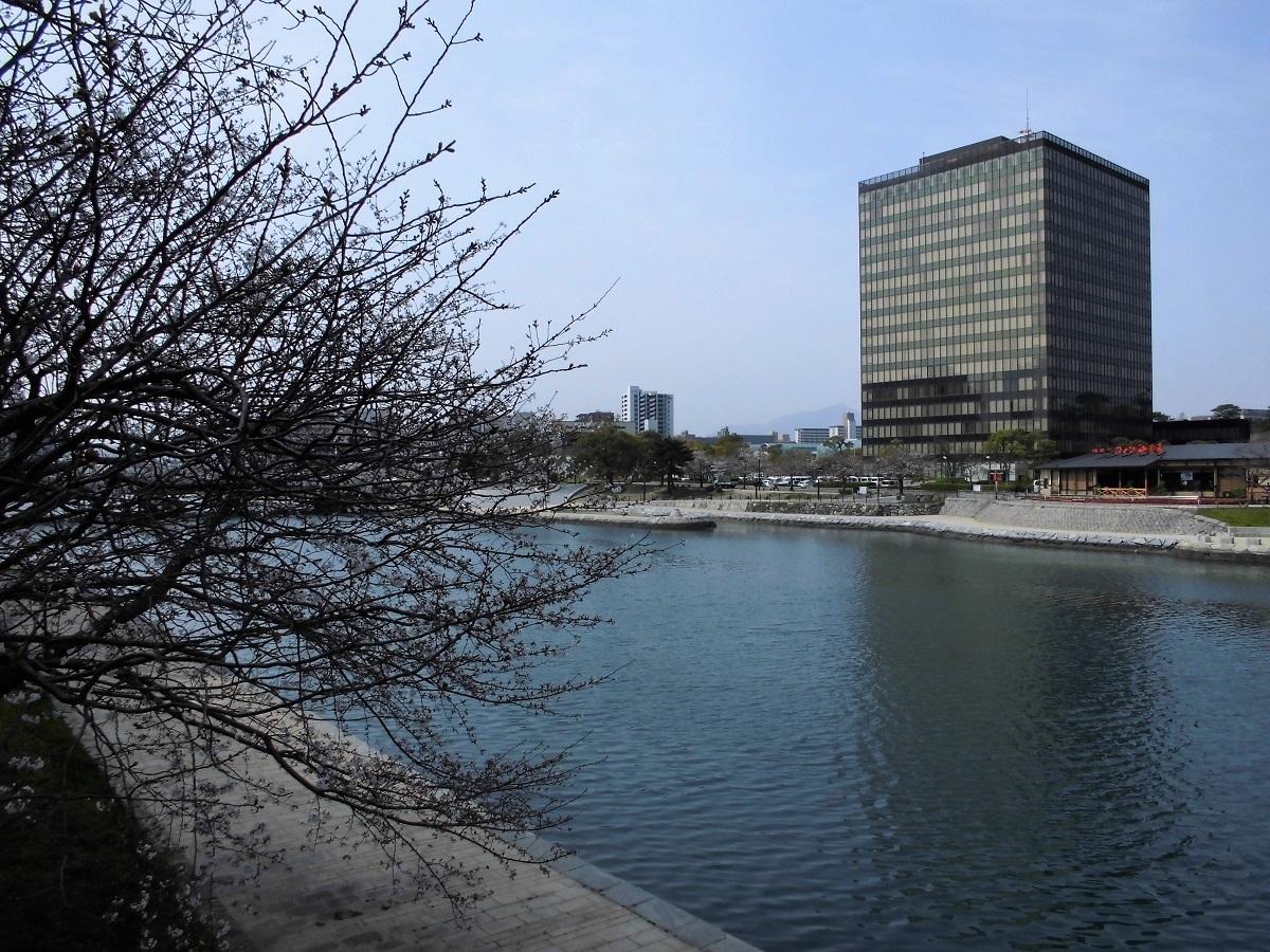 北九州市庁舎.jpg