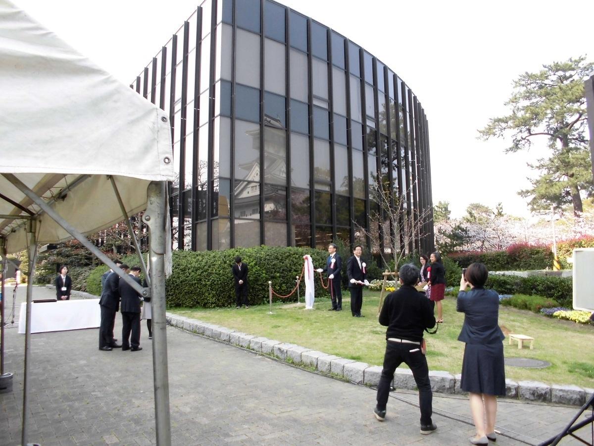 北九州市庁舎�B.jpg