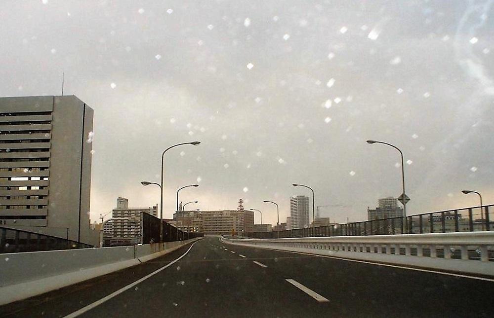 小倉北区大手町.jpg