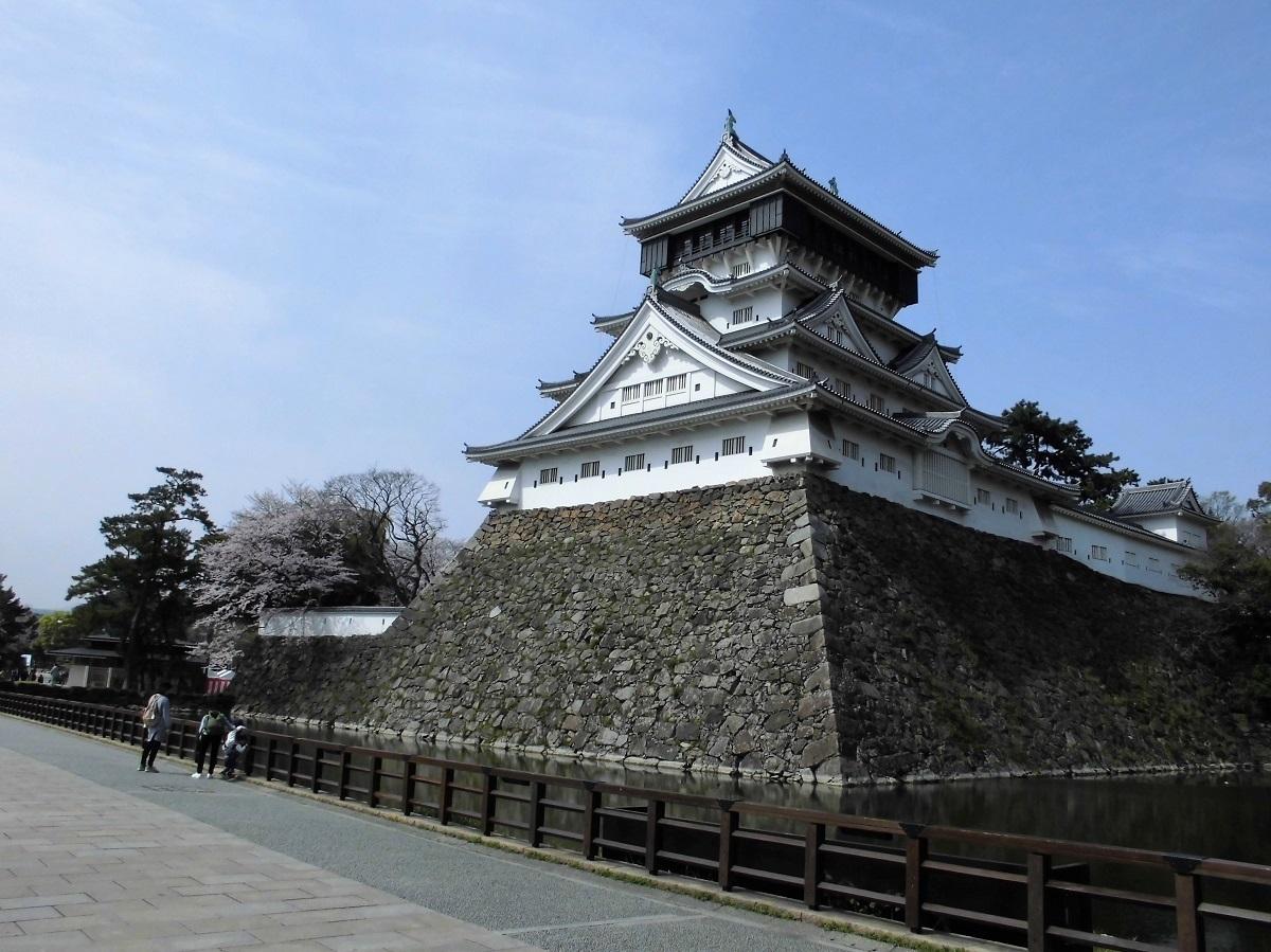 小倉城.jpg