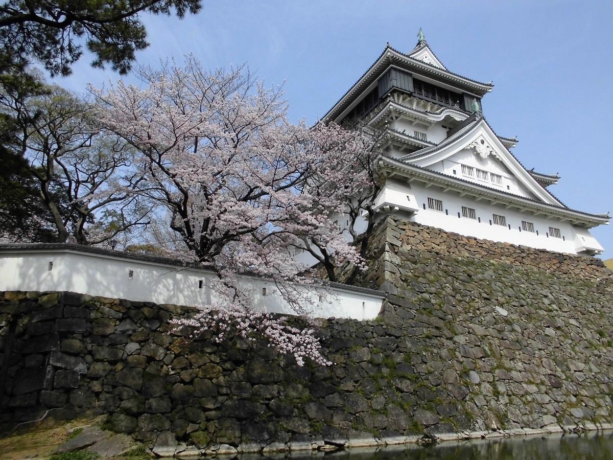 小倉城�A.JPG