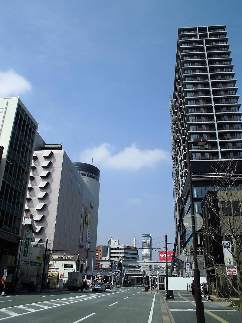 小倉駅前南口�A.jpg