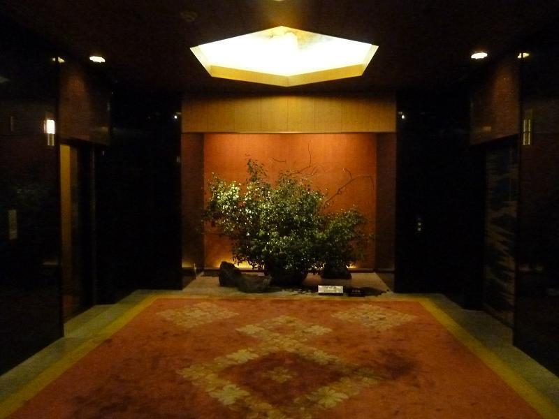 hotel okura10.jpg