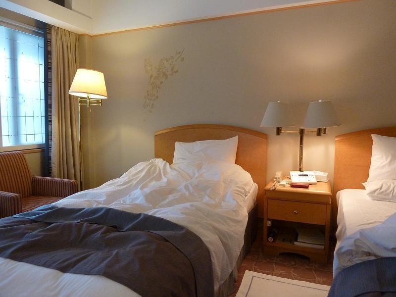 hotel okura11.jpg