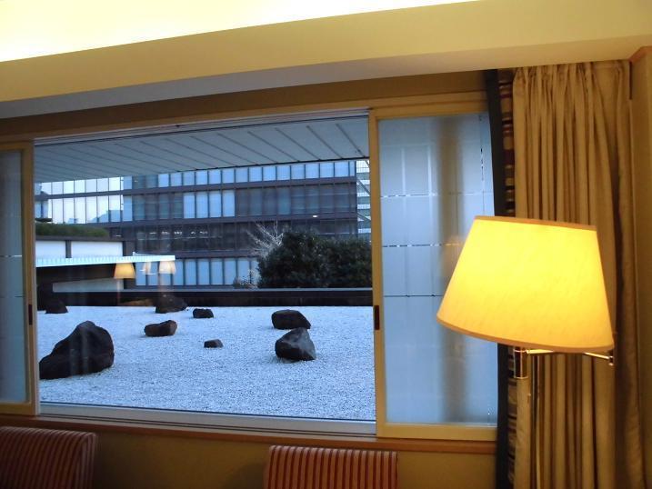 hotel okura4.jpg