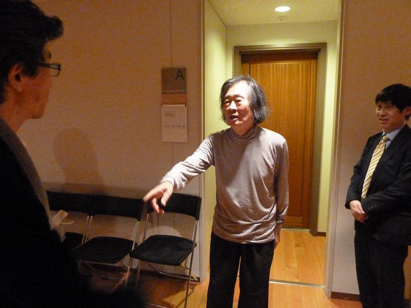 kenichiro kobayashi.jpg