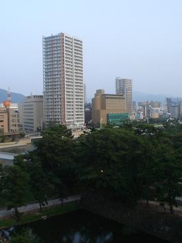 0908kokura 031C.JPG