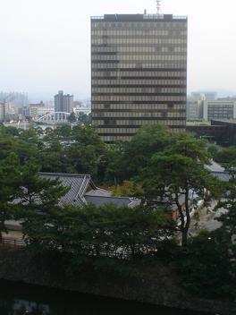 0908kokura 032K.JPG