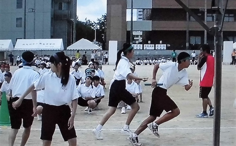 1中学体育大会.jpg