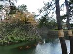 2011kokura.jpg