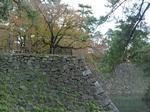 2011kokura2.jpg