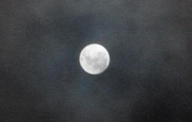 20161114super moon.jpg