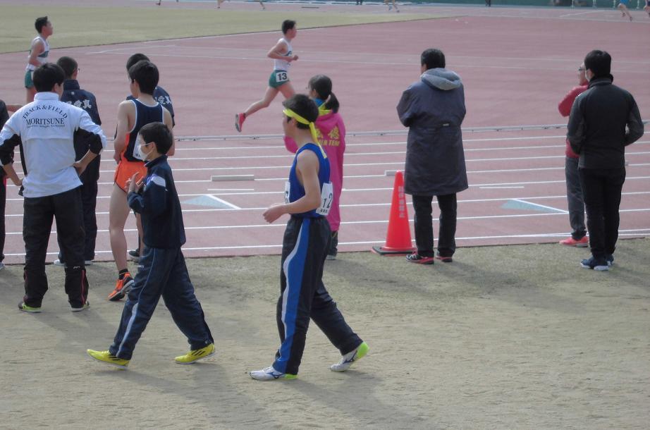 201703陸上記録会2.jpg