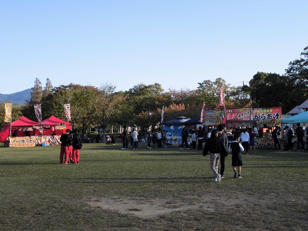 20181028本城公園.jpg