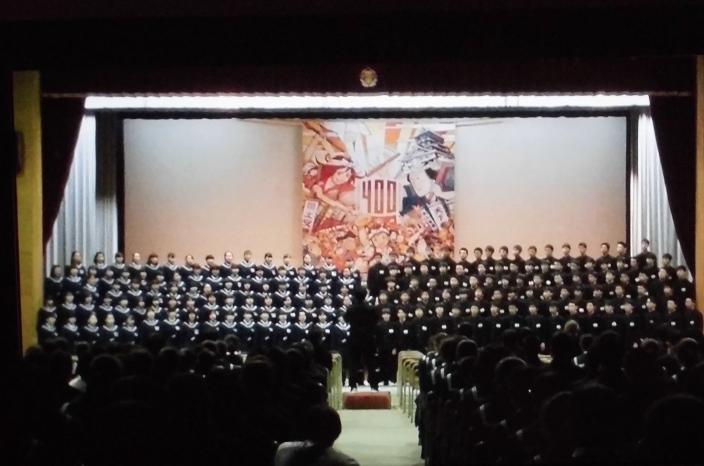 2019中学校文化祭.jpg