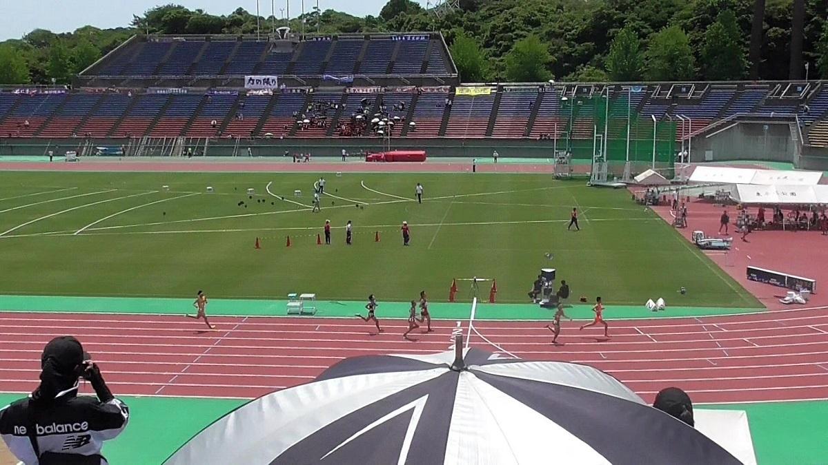 2019全国高校福岡県予選.jpg