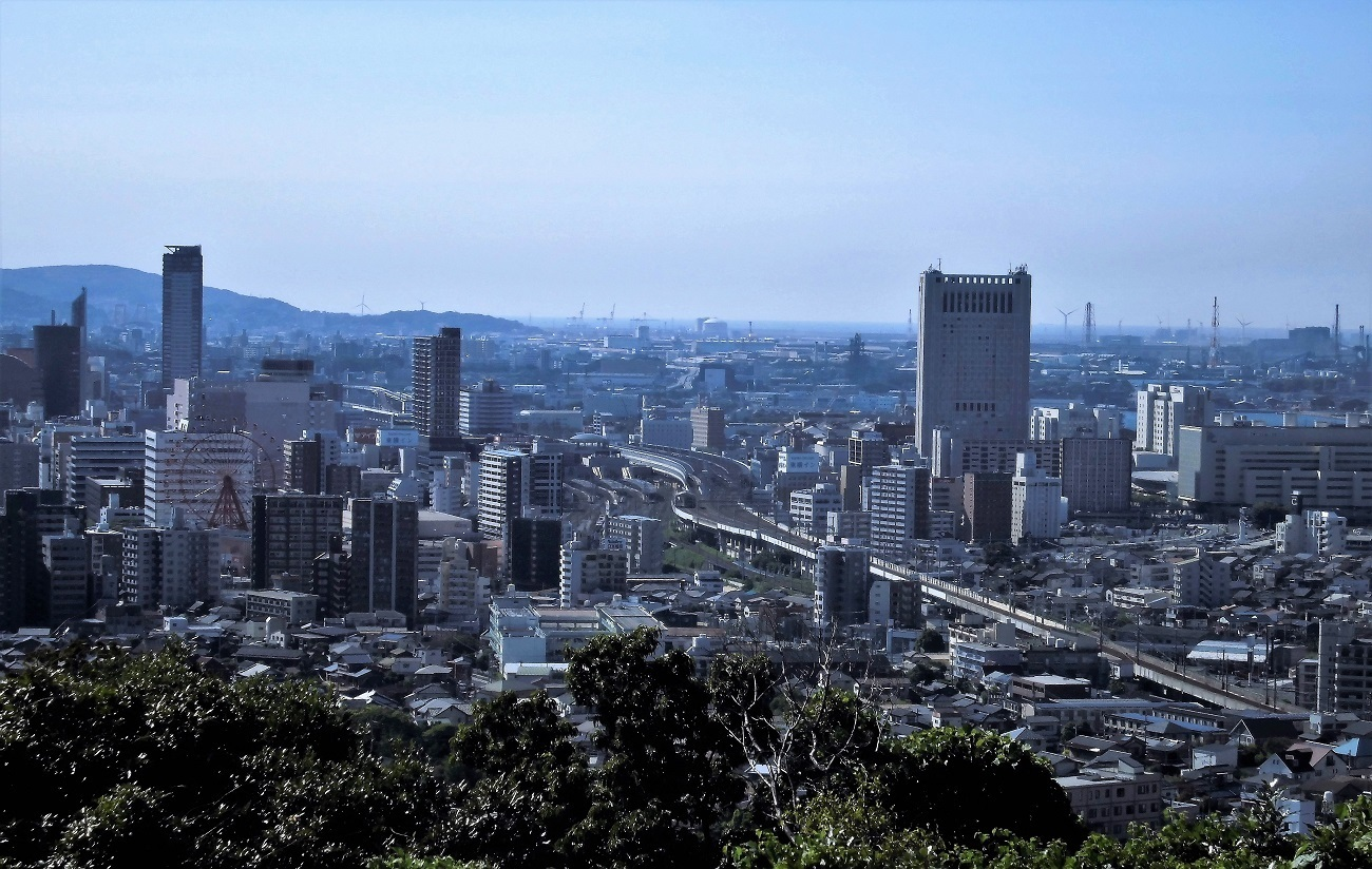 2020‐08小倉北区.jpg