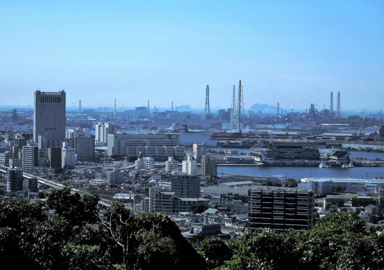 2020‐08小倉北区�U.jpg