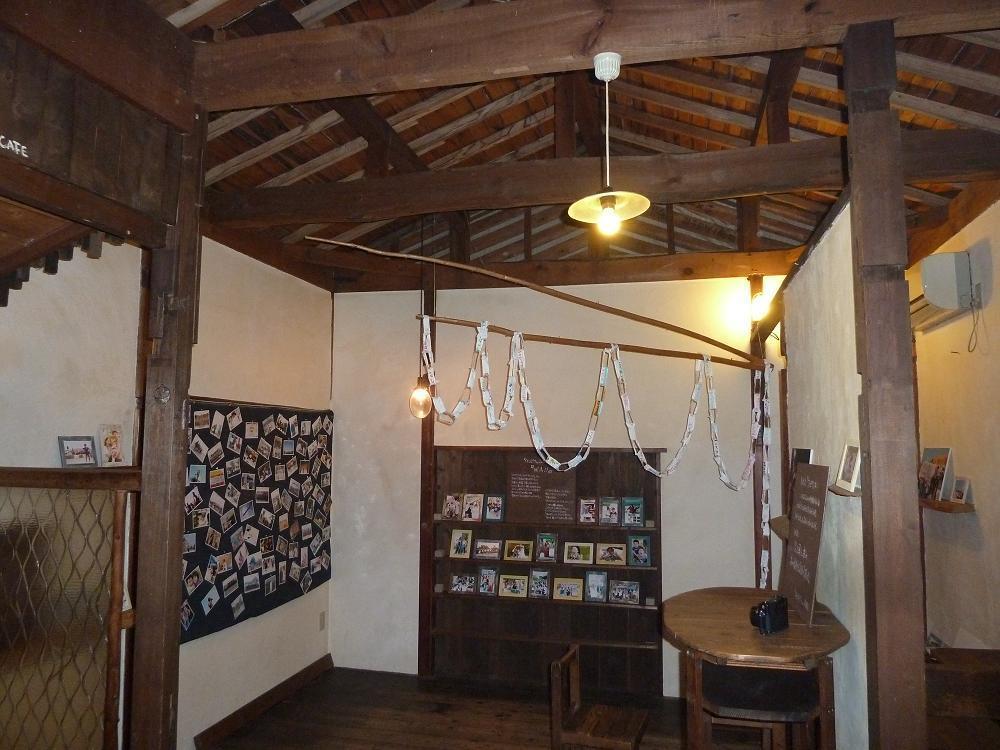 BAGDAD CAFE 8.jpg