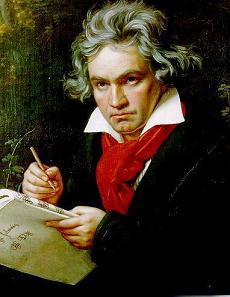 Beethoven3.jpg