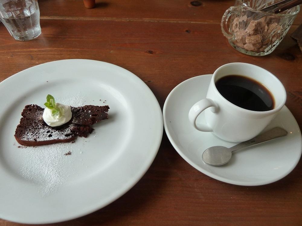 CAFFE CIOCCO15.jpg
