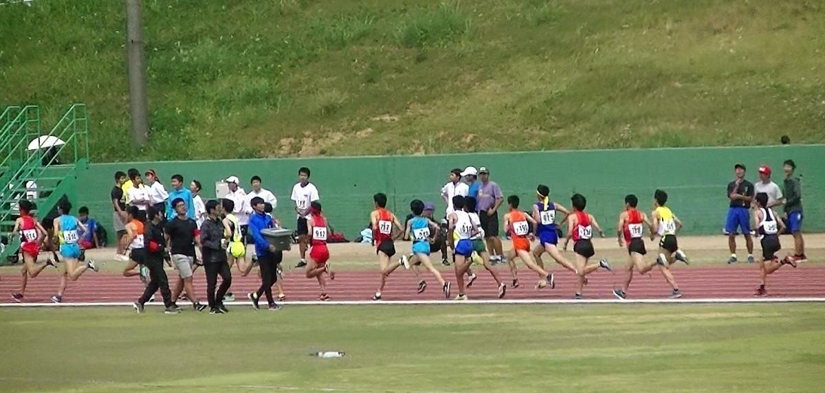 �@北九州市民選手権陸上競技大会.jpg
