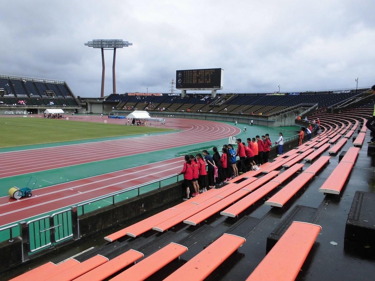 �@博多の森陸上競技場.jpg