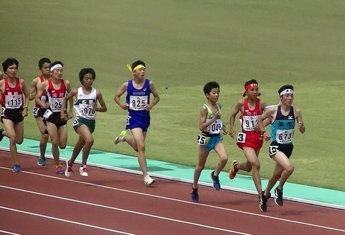�B北九州市民選手権陸上競技大会.jpg