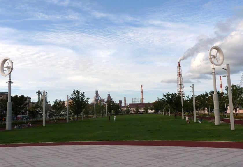 あさの汐風公園.jpg
