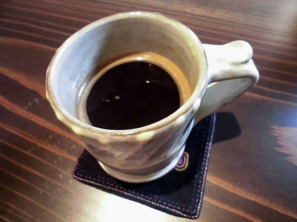 すてーき茶寮 和くら7.jpg