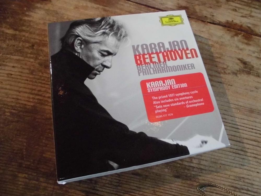 カラヤン ベートーヴェン交響曲全集.jpg