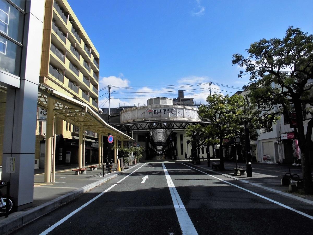 ガレリア竹町.jpg