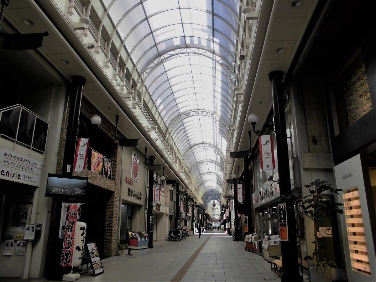 ガレリア竹町�B.jpg