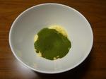 コーンスープ&青汁.jpg