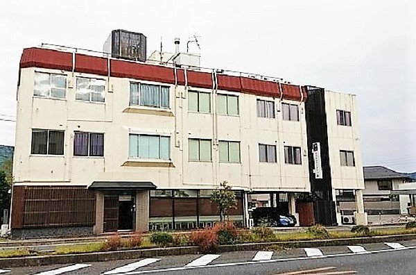 ホテル アクシアイン萩.jpg