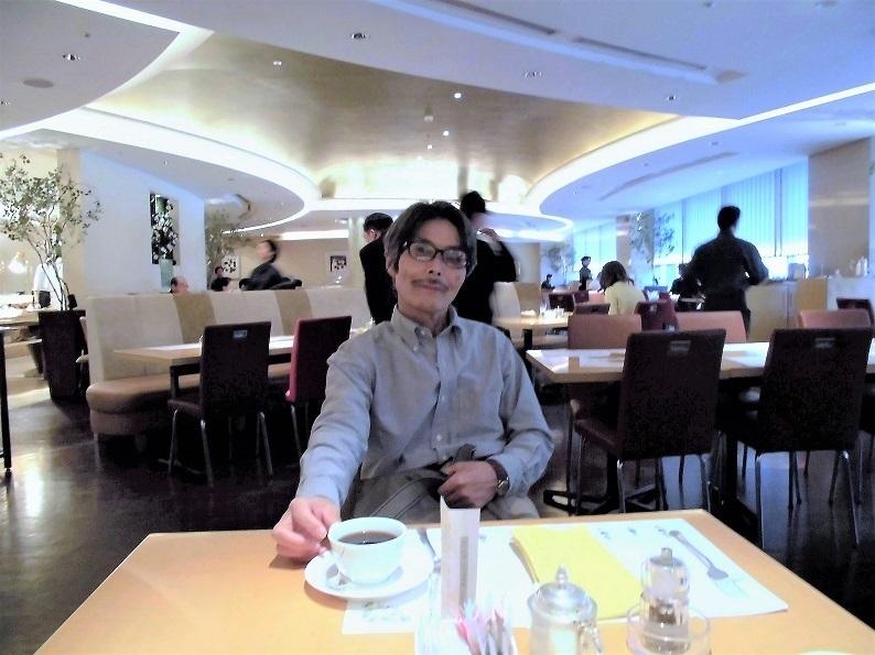 ホテルオークラ東京.jpg