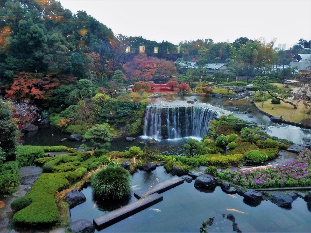 ホテルニューオータニ日本庭園.jpg