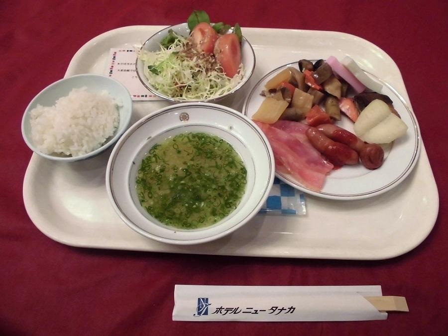 ホテルニュータナカ朝食.jpg