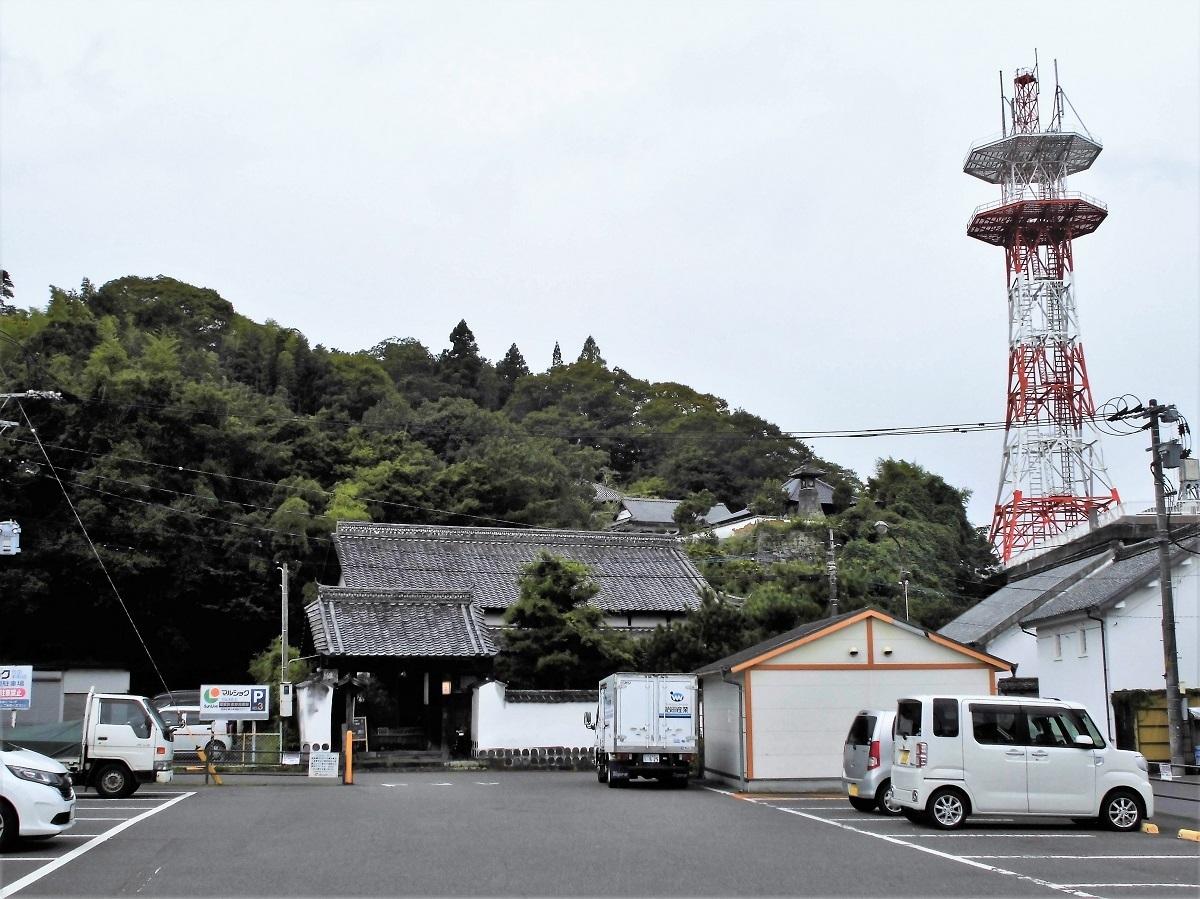マルショク竹田本町店.jpg