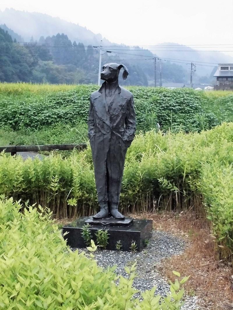 ラムネ温泉4.jpg
