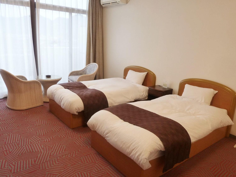 リゾートホテル美萩.JPG