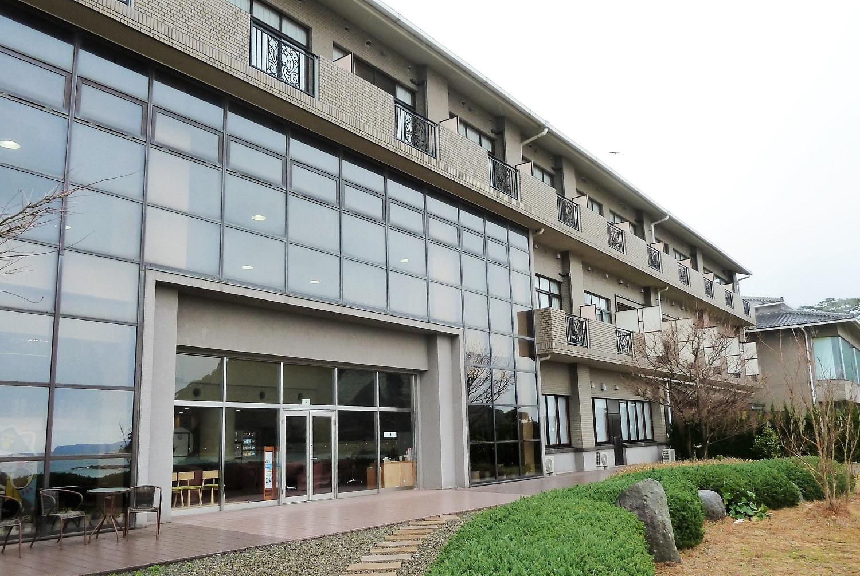 リゾートホテル美萩 (1).JPG