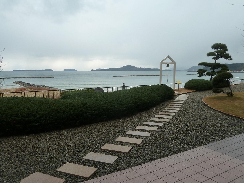 リゾートホテル美萩 (3).JPG