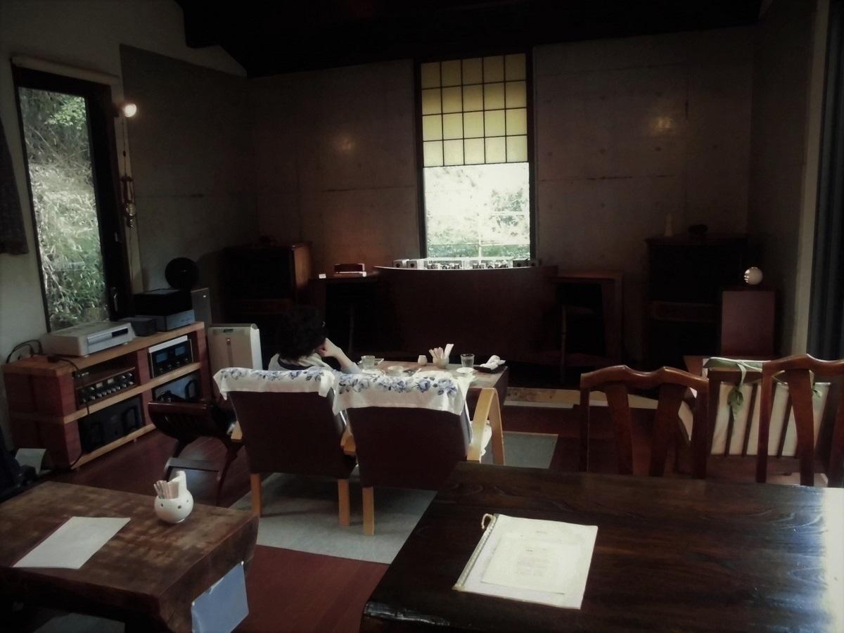リビングカフェあーでん2.jpg